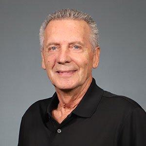 Jerry Mcleod