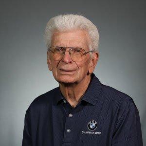 William Kolkhorst