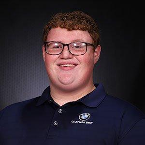 Jake Giordano