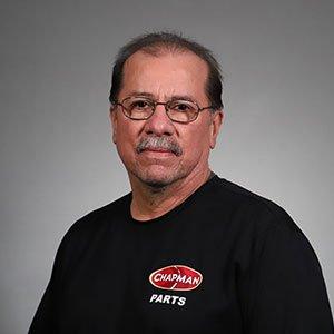 David Perales