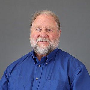 Dennis Askins