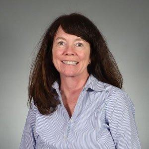 Linda Seamans