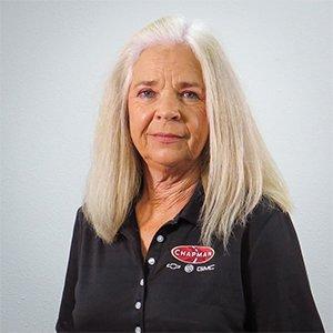 Debbie Bomhower