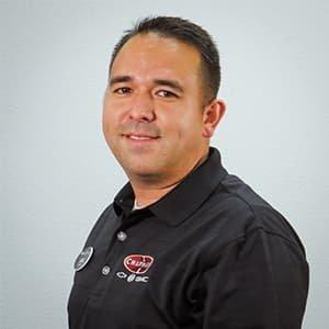 Uriel Figueroa