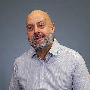 Khaled Khattaly